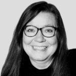 Inhaberin Christine Weinmann