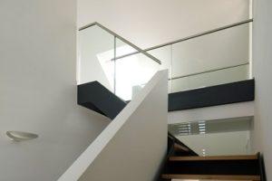 Neubau Reihenmittelhaus | Innenarchitektur & Umbau