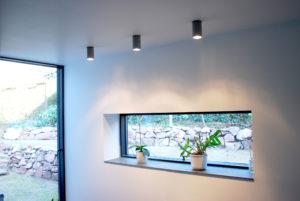 Privates Mehrgenerationenhaus | Innenarchitektur & Umbau